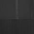 rag & bone Women's Sophia Dress - Black: Image 3