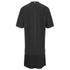 rag & bone Women's Sophia Dress - Black: Image 2