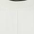 rag & bone Women's Edie Top - Ivory: Image 4