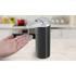 Morphy Richards 971491 Sensor Soap Dispenser - 250ml: Image 4