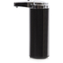 Morphy Richards 971491 Sensor Soap Dispenser - 250ml: Image 3