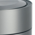 Morphy Richards 977110 Round Sensor Bin - Stainless Steel - 30L: Image 4