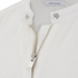 Samsoe & Samsoe Women's Claire Shirt - Clear Cream: Image 4