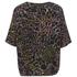 Samsoe & Samsoe Women's Mains T-Shirt - Feather: Image 2
