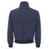 GANT Men's Smash Zipped Jacket - Marine: Image 2