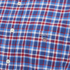 GANT Men's Matchpoint Poplin Check Shirt - Hurricane Blue: Image 3