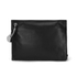 Marc by Marc Jacobs Women's Prism Degrade Studs Clutch Bag - Black: Image 5