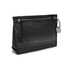 Marc by Marc Jacobs Women's Prism Degrade Studs Clutch Bag - Black: Image 2