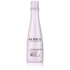 Nexxus Youth Renewal Conditioner (250ml): Image 1