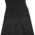 Theory Women's Avanta  Dress - Black: Image 4