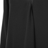 Theory Women's Meniph Top - Black: Image 4