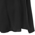 Theory Women's Meniph Top - Black: Image 5