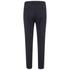 Selected Femme Women's Foxylux Slim Pants - Navy: Image 2