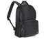 Porter-Yoshida Men's Tanker Day Backpack - Black: Image 2