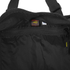Porter-Yoshida Men's Trek Convertible Duffle Bag - Black: Image 4