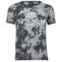 Vivienne Westwood Anglomania Men's Classic T-Shirt - Black: Image 1