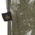 Vivienne Westwood Anglomania Men's Classic T-Shirt - Military Green: Image 4