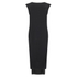 2NDDAY Women's Emmi Dress - Black: Image 3