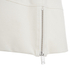 2NDDAY Women's Easy Top - Star White: Image 3
