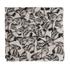 BeckSöndergaard Women's Joyo Print Scarf - Light Grey: Image 2