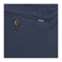 Polo Ralph Lauren Men's Hudson Slim Shorts - Navy: Image 3