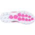 Skechers Women's GOwalk 3 Pumps - Pink: Image 4