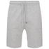 BOSS Green Men's Headlo Sweat Shorts - Grey: Image 1