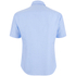 BOSS Green Men's C-Busterino Short Sleeve Shirt - Sky: Image 2