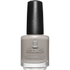 Jessica Nails Cosmetics Custom Colour Nail Varnish - Monarch (14.8ml): Image 1