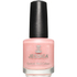 Jessica Nails Cosmetics Custom Colour Nail Varnish - Tea Rose (14.8ml): Image 1