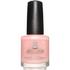 Vernis à ongles Custom Colours Jessica Nails Cosmetics - Tea Rose(14,8 ml): Image 1
