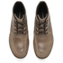 Rockport Men's Hi Moc Toe Boots - Drifted: Image 2