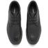 Rockport Men's Ledge Hill 2 Chukka Boots - Black: Image 2