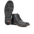 Rockport Men's Ledge Hill 2 Chukka Boots - Black: Image 6