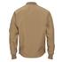 Universal Works Men's MA1 Idra Nylon Jacket - Camel: Image 2