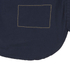 Universal Works Men's Poplin Stoke Shirt - Navy: Image 4