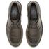 Belstaff Men's Westbourne Leather Derby Shoes - Black/Brown: Image 2