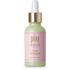 Pixi Rose Oil Blend : Image 1