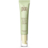 Pixi Beauty Sleep Cream : Image 1
