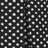 Diane von Furstenberg Women's Mallorie Top - Black/Ivory/Black: Image 3