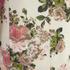 VILA Women's Flourish Spring Blazer - Pristine: Image 4