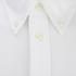Polo Ralph Lauren Women's Heidi Long Sleeve Shirt - White: Image 6