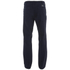 Paul Smith Jeans Men's Tapered Cotton Trousers - Navy: Image 2