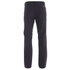 Paul Smith Jeans Men's Tapered Cotton Trousers - Damson: Image 2