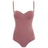 Prism Women's Chateau Swimsuit - Blush: Image 1
