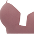 Prism Women's Praslin Bikini Top - Blush: Image 3
