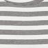 Cheap Monday Men's Corrupt Stripe Tank Top - Stripe: Image 3