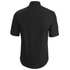 McQ Alexander McQueen Men's Sheehan Shirt - Darkest Black: Image 2