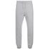 McQ Alexander McQueen Men's Jogging Sweatpants - Steel Grey: Image 1