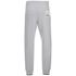 McQ Alexander McQueen Men's Jogging Sweatpants - Steel Grey: Image 2